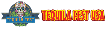 Tequila Fest USA