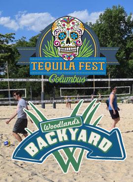 Tequila Fest Columbus 2018