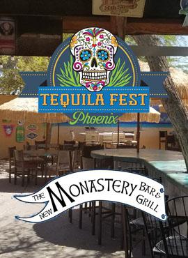 Tequila Fest Phoenix 2019